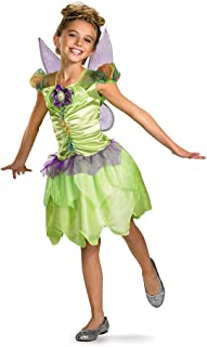 Best tinkerbell 4t costume Reviews