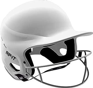 Best rip it helmet pads Reviews
