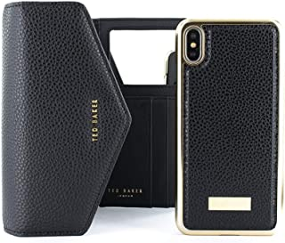 ted baker cell phone wallet