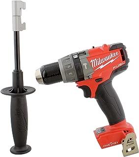 Cordless Hammer Drill, ONE-Key, Bare Tool