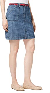 Karen Scott SHORTS ガールズ