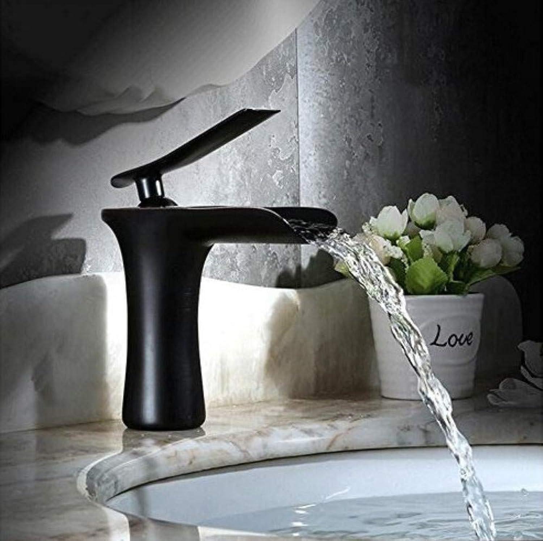 360 ° drehbaren Wasserhahn Retro Wasserhahn Bad Wasserhahn Einhand-Waschtischmischer Wasserhahn Bad Antike Wasserhahn