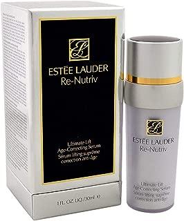 Best estee lauder ultimate lift serum Reviews