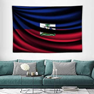 Best moroccan haiti wall hanging Reviews
