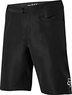 Fox Racing Ranger Short - Men's Black, 30
