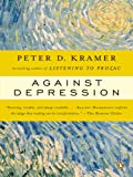Against Depression (English Edition)