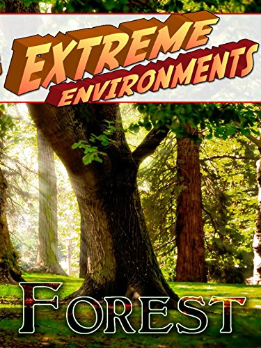 Extreme Environments - Forests [OV]