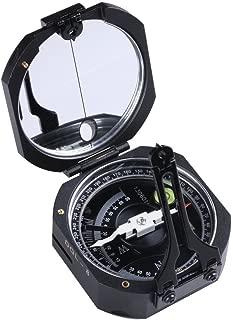 Harbin Geological Compass DQL-8