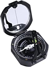 Best geological compass price Reviews