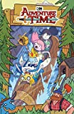 Adventure Time Vol. 16 (16)
