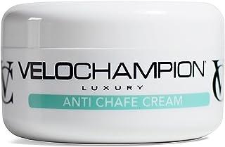 comprar comparacion VeloChampion Crème Chamois Luxe Anti Friction
