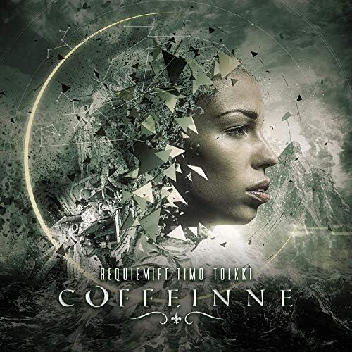 Coffeinne feat. Timo Tolkki
