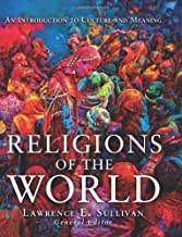 Best an introduction to the sociology of religion Reviews