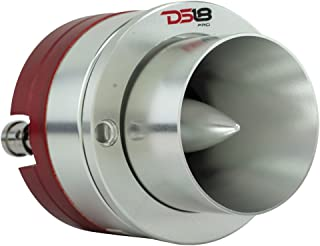 DS18 PRO-TW710 1-Inch 450 Watts High Compression Bullet Tweeter