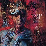 Draconian Times von Paradise Lost