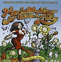 Good Time Music For Hard by Maria And Her Garden Muldaur (2009-10-06)