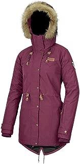 Best picture katniss jacket Reviews