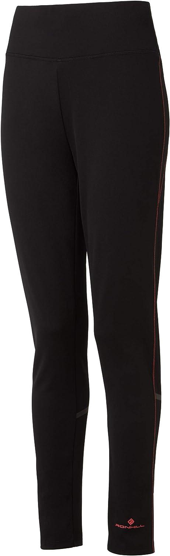 Ronhill Women's Milwaukee Mall Everyday Slim Pants price
