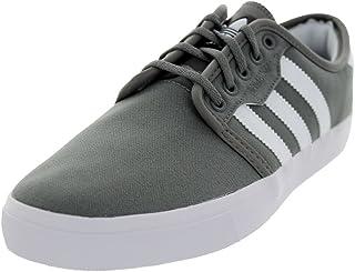 f83b73c82 Amazon.com: adidas - Shoes / Men: Clothing, Shoes & Jewelry
