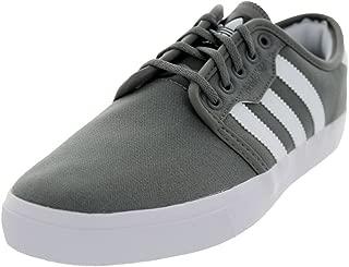 Best adidas running shoes men 2013 Reviews
