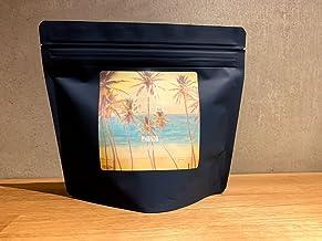 コーヒー豆200g ルワンダ ムホンド
