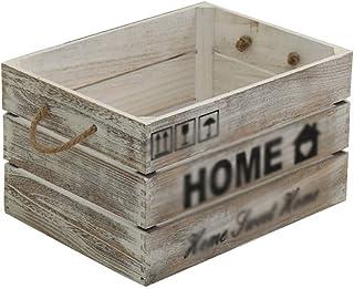 Exhibición de escombros de guardarropa, estante de almacenamiento de discos de vinilo de cine de clubhouse Hall - Caja de ...