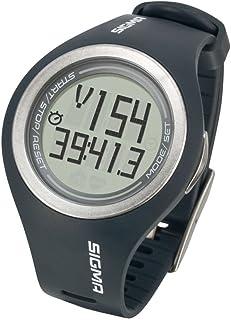 comprar comparacion Sigma Sport PC 22.13 - Pulsímetro para hombre