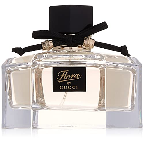 4f24d9594a5 Flora by Gucci by Gucci for Women - 2.5 Ounce EDT Spray