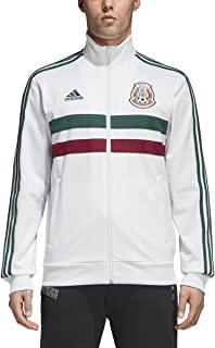 Best adidas men's mexico track jacket Reviews