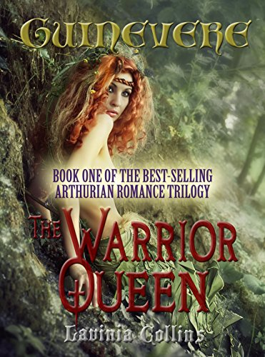 Best guinevere teen and young adult arthurian ebooks