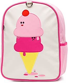 dante beatrix backpack