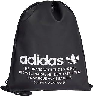 adidas NMD Gym Bag, Black, (DH4416)