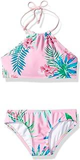 Kanu Surf Girls' Big Bikini