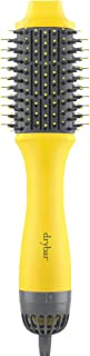 Drybar Double Shot Oval Blow-Dryer Brush, 2.44 inch Barrel
