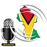 Radio FM Guyana All Stations