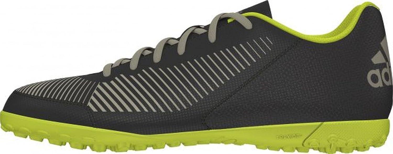 Adidas Ff TABLEIRO  |