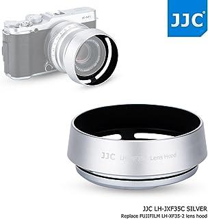 Anti-Scratch Lens and Lens Hood Cover Skin Sticker Protector Film for Fujifilm Fujinon XF 23mm F1.4 R Lens /& Original Petal Shadow Black Camouflage Pattern Square LH-XF23 Lens Hood