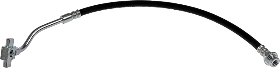 Dorman-H38061 Brake Hydraulic Hose