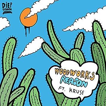Reason (feat. Kruse)