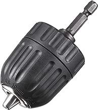 3 8 keyless chuck adapter