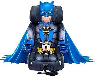 batman baby car