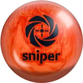 Motiv Allegiant Sniper Bowling Ball 13lbs