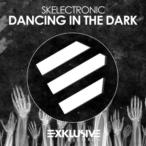 Skelectronic