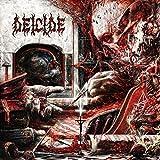 Deicide: Overtures of Blasphemy (Ltd. CD Box Set) (Audio CD (Limited Edition))