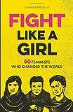 Feministische Bücher