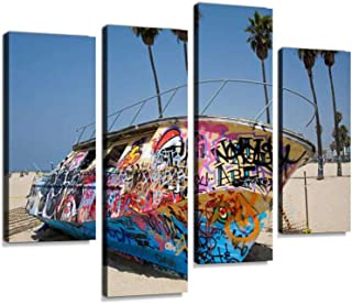 Best venice beach graffiti Reviews