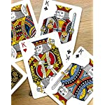 Bicycle Premium Playing Cards 6