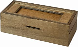 Westminster Mysterious Puzzle Boxes - One Assorted