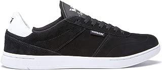Supra Elevate Skate Shoes Mens