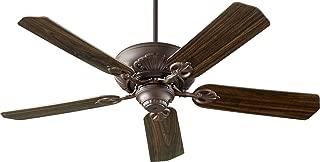 Best antique bronze ceiling fan Reviews